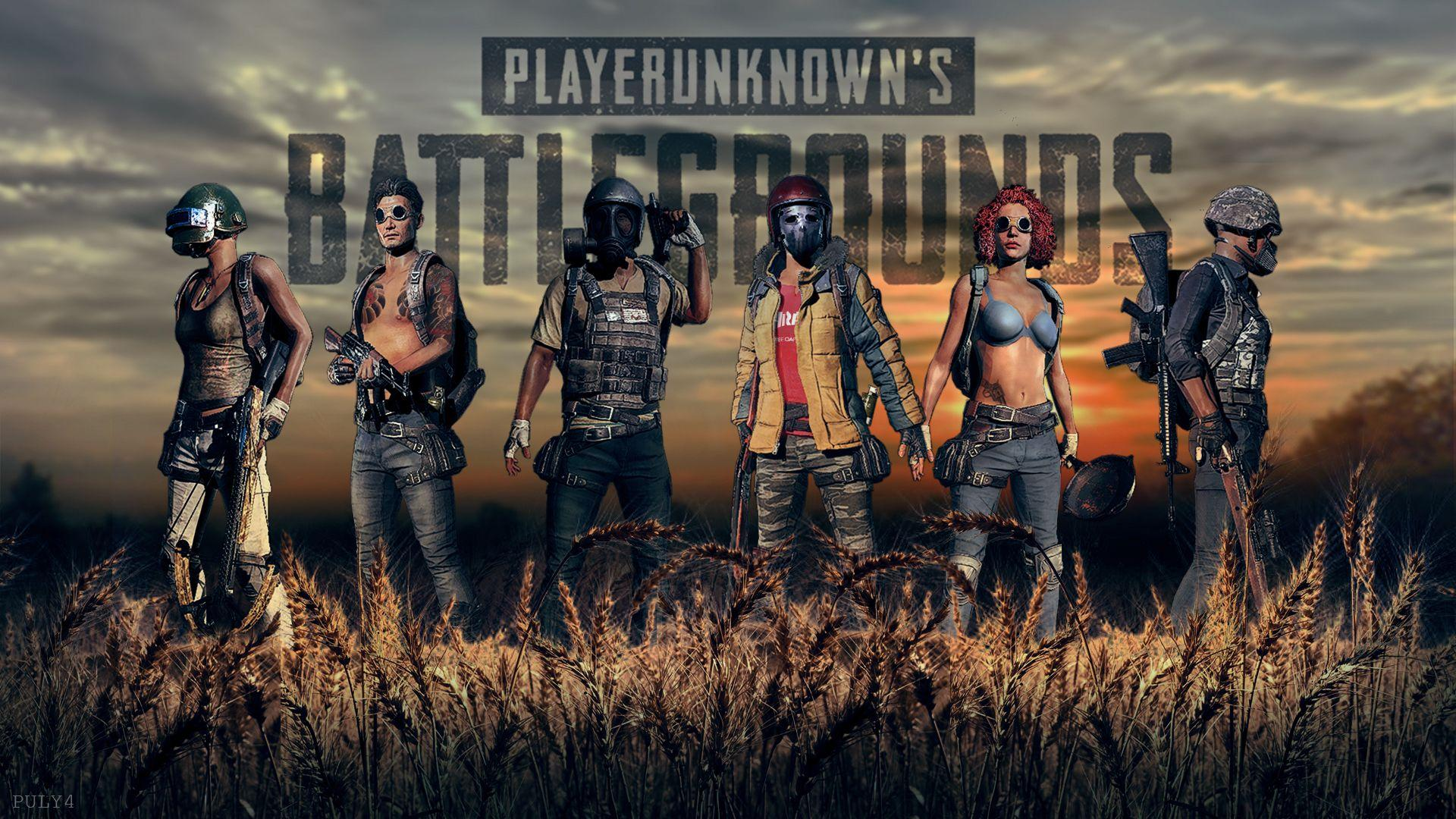 Online Games to Play with Friends 1