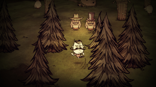 Top 10 Games Like The Forest You Must Try in 2020 3