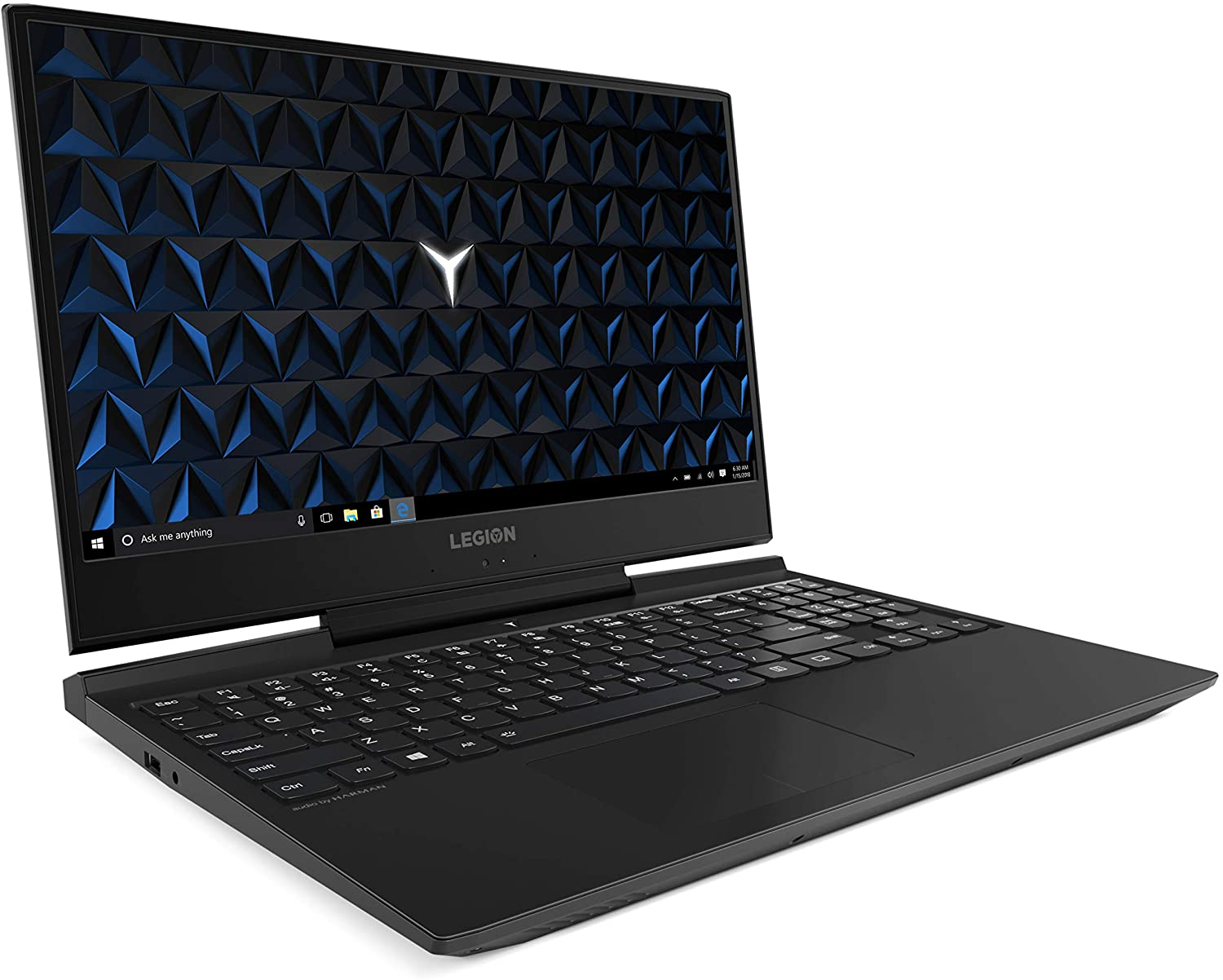 Which Is The Best Lenovo Gaming Laptop? Let's Find Out. 2