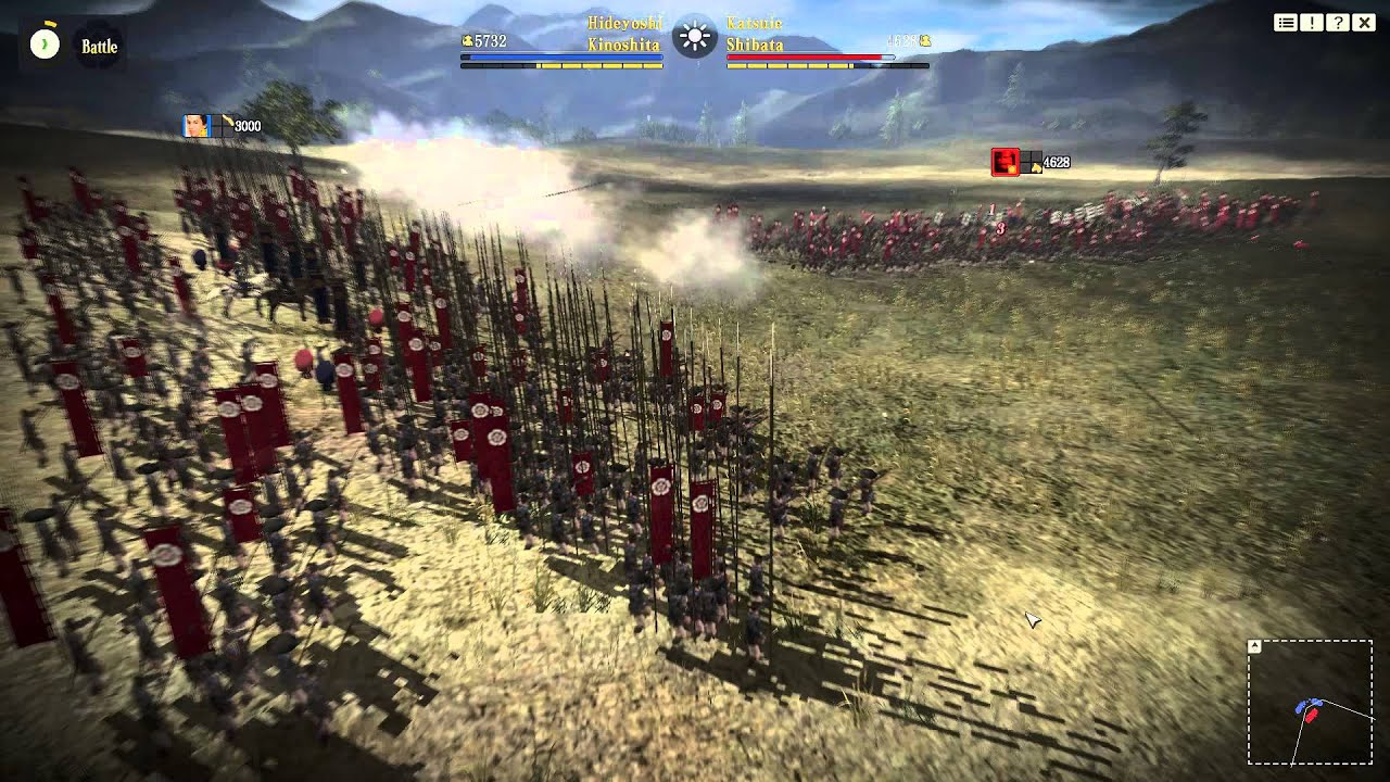 Best Games Like Civilization For Xbox One PS4 3