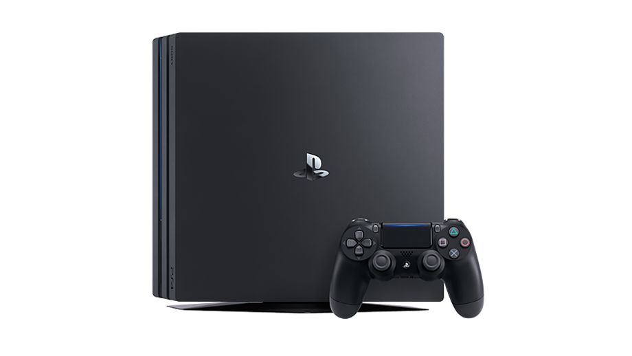 PS4 Won't turn On   The Fix 1