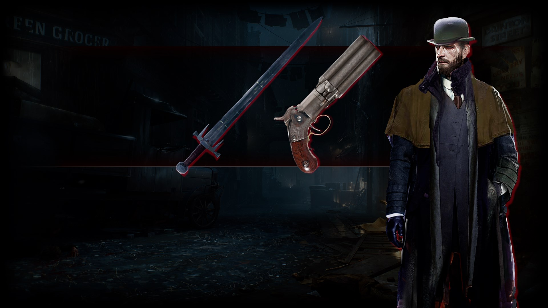 10 Vampyr Tips And Tricks to Amp Up Your Vamp! 3
