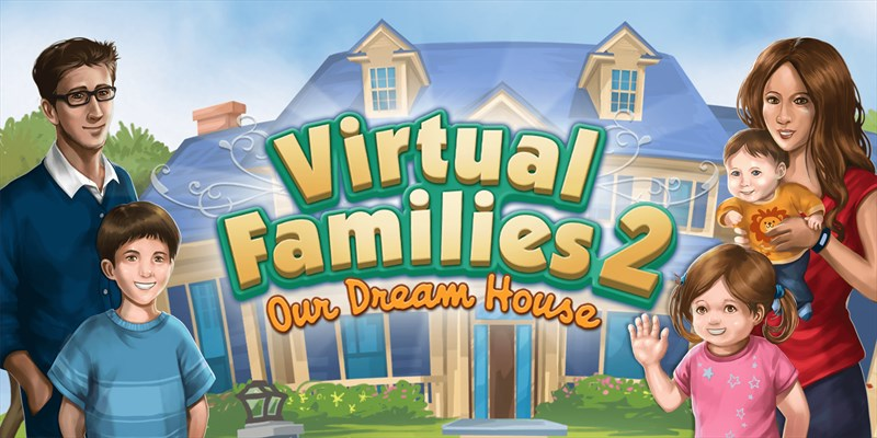 Best Animal Crossing Like Games For PC 2020 7