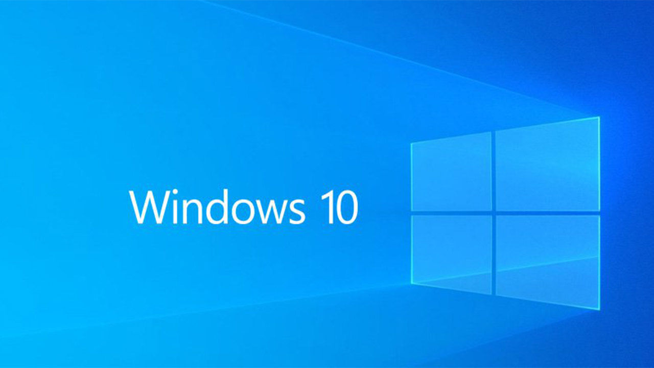 Top 5 Operating System For PC Gaming 7